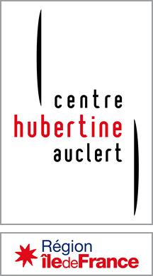 Une carte pour orienter les femmes victimes de violences en Île-de-France